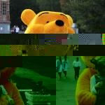 041_resize
