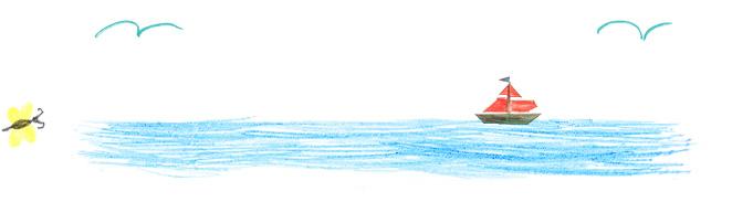 Благотворительный фонд «Ключ» header image 6