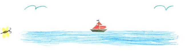 Благотворительный фонд «Ключ» header image 3
