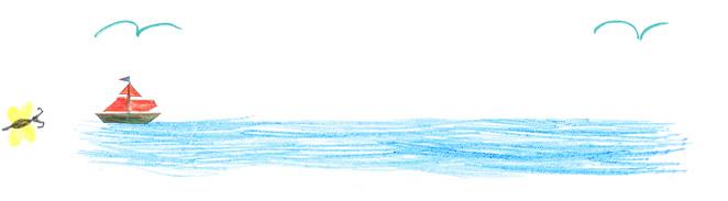 Благотворительный фонд «Ключ» header image 2
