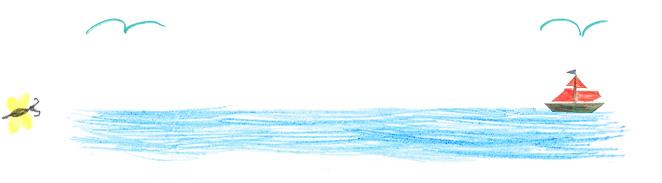 Благотворительный фонд «Ключ» header image 5